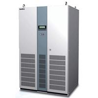 太陽光発電システム関連製品 取扱商品 株式会社グローバル・コンストラクション