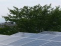 太陽光発電関連製品