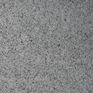 GC_stone_G654