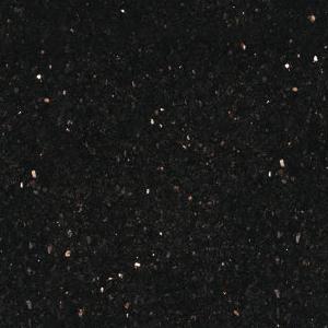 GC_stone_Star Galaxy